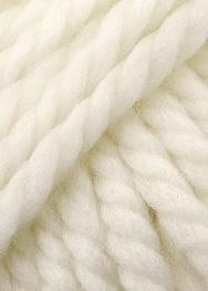 WOOLADDICTS Fire 94 - Offwhite