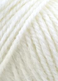 WOOLADDICTS Earth 94 - Offwhite