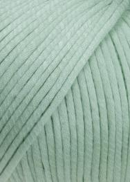 Lang Yarns Divina 58 - mint