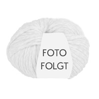 Lana Grossa Only Cotton 17 - Rot