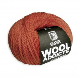 WOOLADDICTS Glory