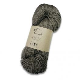 Lang Yarns Noble Yak