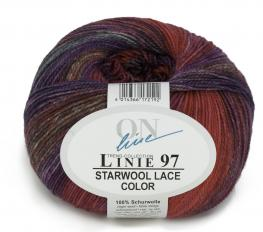 ONline Linie 97 Starwool Lace Color