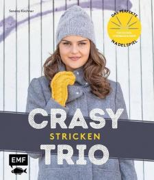 Crasy Trio Stricken