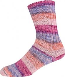 ONline Supersocke Sort. 294 Tencel-Color (Lyocell) 2533