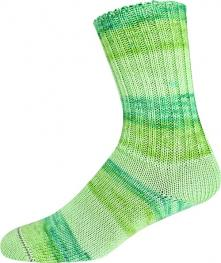 ONline Supersocke Sort. 294 Tencel-Color (Lyocell) 2537