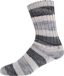 ONline Supersocke Sort. 294 Tencel-Color (Lyocell) 2540