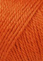 Lang Yarns Baby Alpaca 719.0159 - Orange