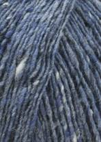 Lang Yarns Donegal 789.0034 - Jeans