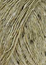 Lang Yarns Donegal 789.0096 - Sand