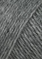 Lang Yarns Jawoll superwash 50g 83.0003 - mittelgrau