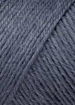 Lang Yarns Jawoll superwash 50g 83.0007 - dunkel jeans