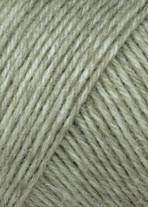 Lang Yarns Jawoll superwash 50g 83.0022 - hellbeige melange