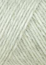 Lang Yarns Jawoll superwash 50g 83.0226 - silbergrau