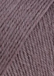 Lang Yarns Jawoll superwash 50g 83.0348 - altrosa