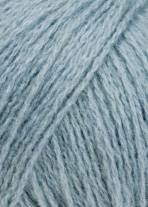 Lang Yarns Cashmere Lace 883.0033 - Jeans hell