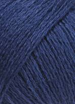 Lang Yarns Cashmere Lace 883.0034 - Jeans