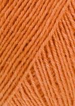 Super Soxx Nature 4ply 900.0059 - orange