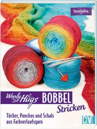 BOBBEL stricken