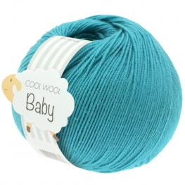 Lana Grossa Cool Wool Baby 50 g