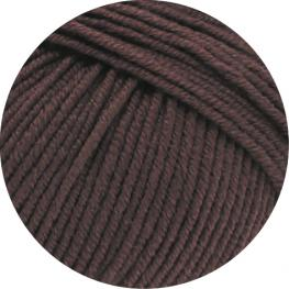 Lana Grossa Cool Wool Big 964 - Marone