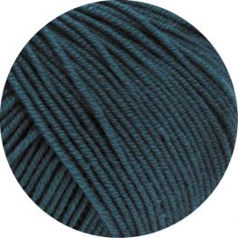 Lana Grossa Cool Wool 2050 - dunkles Petrol