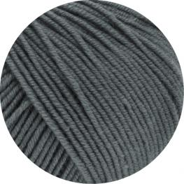 Lana Grossa Cool Wool 2064 - Grau