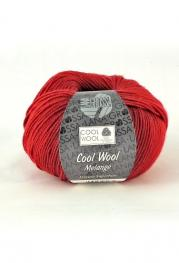 COOL WOOL melange