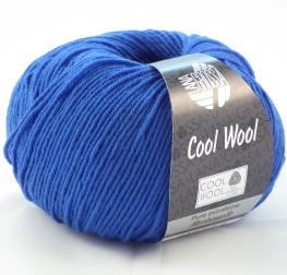 Lana Grossa Cool Wool Neon