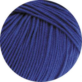 Lana Grossa Cool Wool 548 - Royal