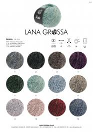 Lana Grossa Scala