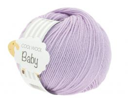 Lana Grossa Cool Wool Baby 25 g