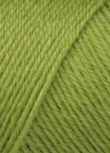 Lang Yarns Jawoll superwash 50g 83.0116 - birke