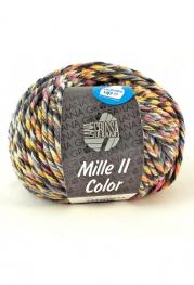 MILLE II COLOR