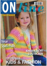 ONline Stricktrends KIDS & FASHION
