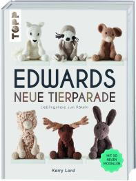 TOPP Edwards neue Tierparade