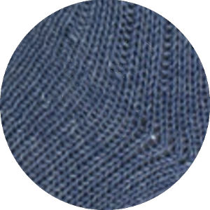 ONline Supersocke 6-fach 150g Sort. 237 Worker Socks 2142 - Blau-Grau