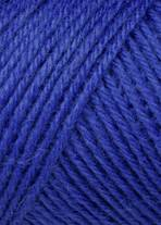 Lang Yarns Jawoll superwash 50g 83.0006 - royal