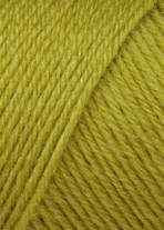 Lang Yarns Jawoll superwash 50g 83.0150 - gold