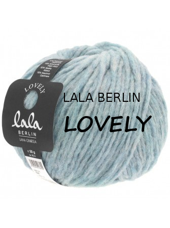Lala Berlin Lovely