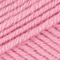 6 - candy pink