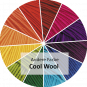 Andere Farbe (Cool Wool)