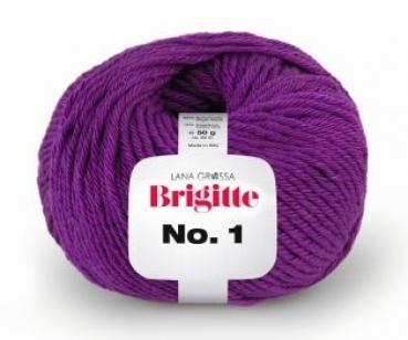 BRIGITTE No. 1