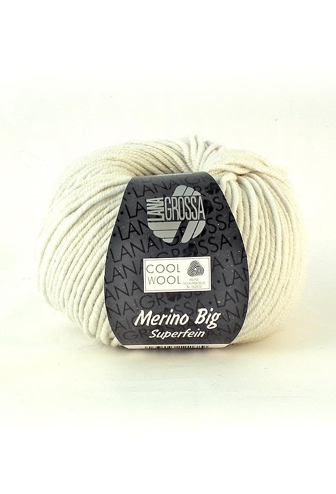 cool wool big 929 blassgrau lana grossa online shop. Black Bedroom Furniture Sets. Home Design Ideas